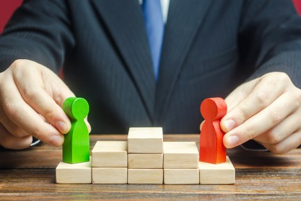 The Advantages and Disadvantages of Franchising