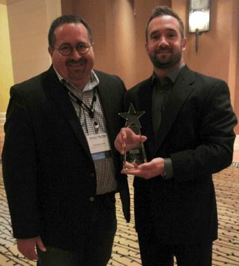 STAR.award2013