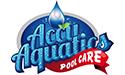 Accu_Web_125.jpg
