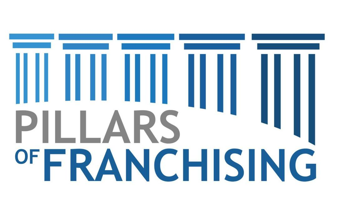 Pillars of Franchising – Podcast Appearance