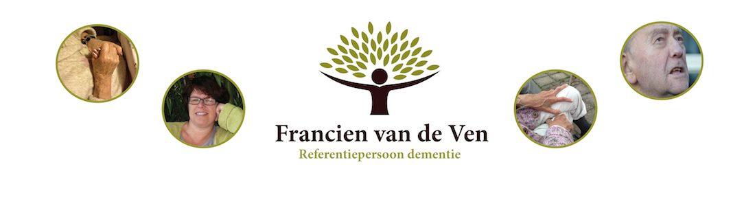 Francien van de Ven