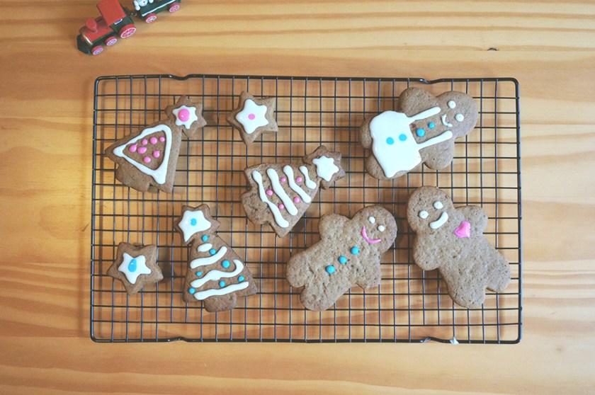 biscoito-gegibre-gingerbread-1