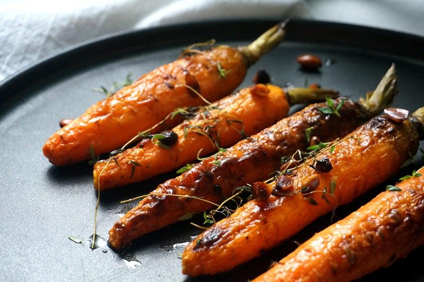 cenoura-limao-tomilho-amendoa-2