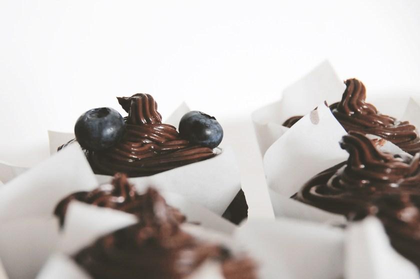 cupcake-chocolate-8