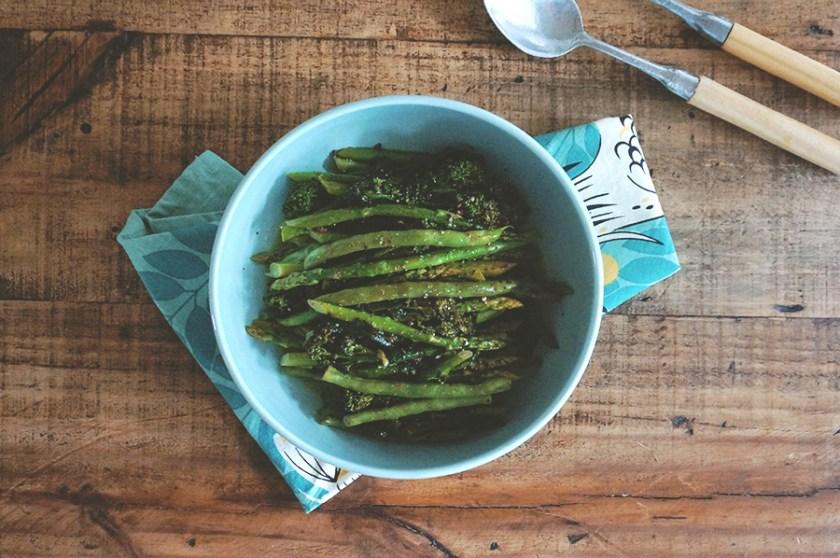 legumes-saute-3