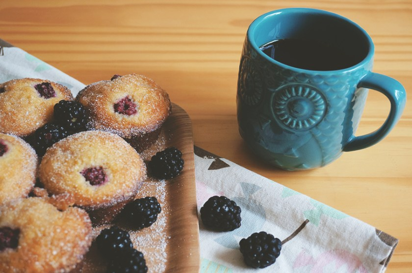 muffin-banana-amora-3