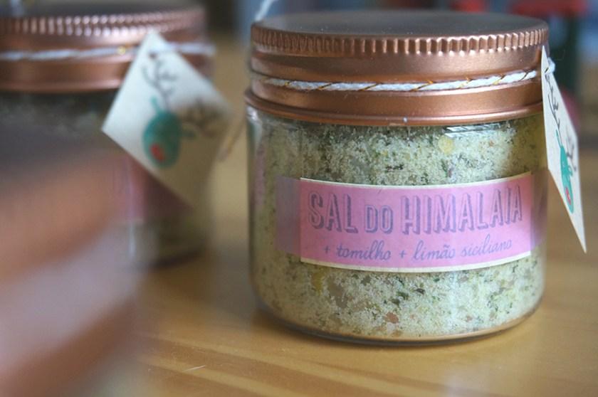 sal-himalaia-aromatizado-2