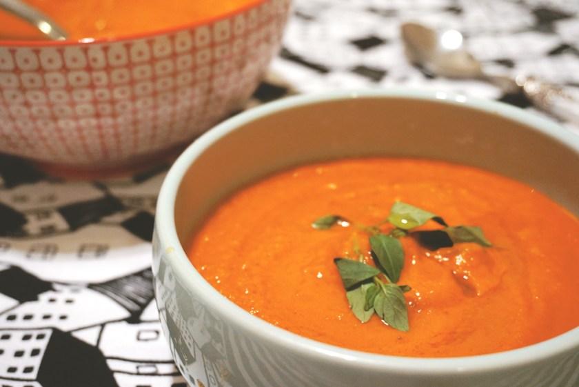 sopa-tomate-2