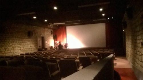 conference-blenod-les-pont-a-mousson-cinema