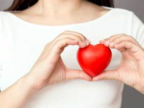 Easy Ways Women Can Put Their Heart Health First | Franciscan Health
