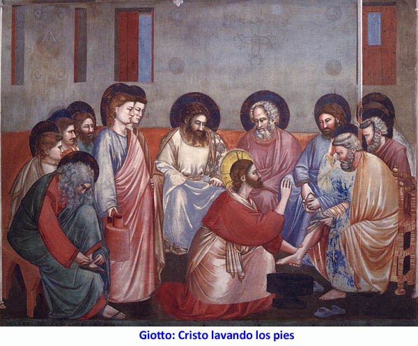 https://i1.wp.com/www.franciscanos.org/historia/Giotto-CristoLavandoLosPies.jpg