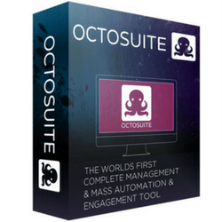 cover octosuite