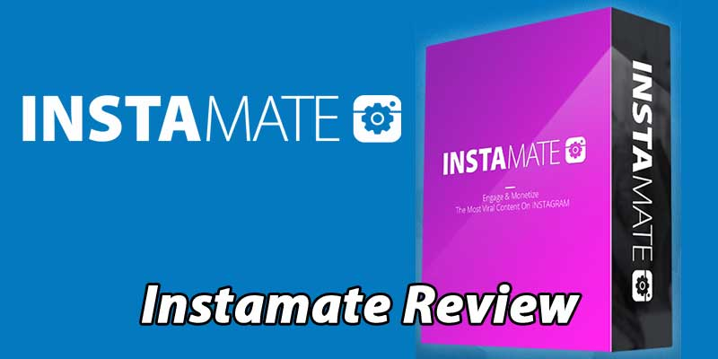 instamatereview