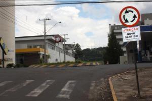 Scirea ficará no cargo durante a licença de 30 dias do prefeito Neto