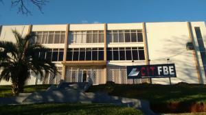 Projetos passarão por banca examinadora e serão incubados no CIT-FBE, através da Findex