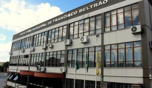 Prefeitura avançou seis pontos em avaliação do Ministério Público Federal feita com todos os municípios brasileiros