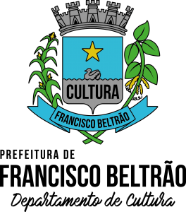 DCFB_2017_02 Elvas02