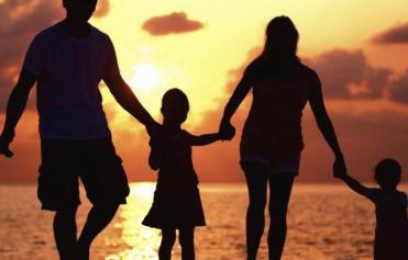 Resultado de imagem para imagem de familia