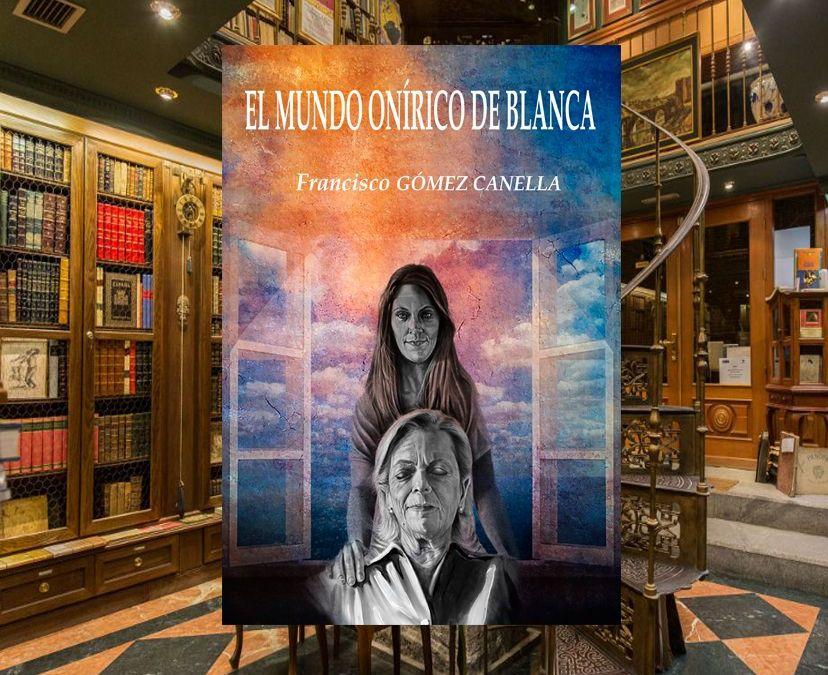 CAPÍTULO 5 EL MUNDO ONÍRICO DE BLANCA