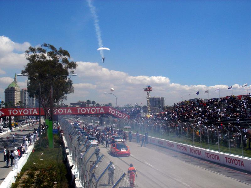 Toyota-Grand-Prix