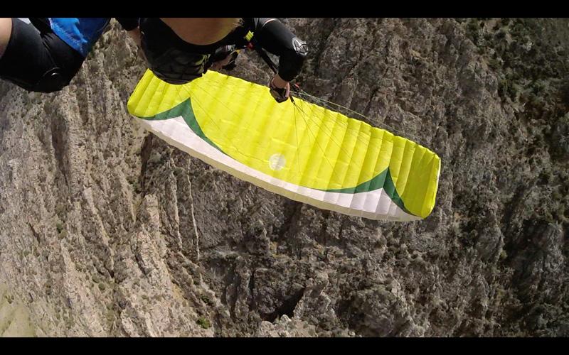 speedflying-francisco-neri