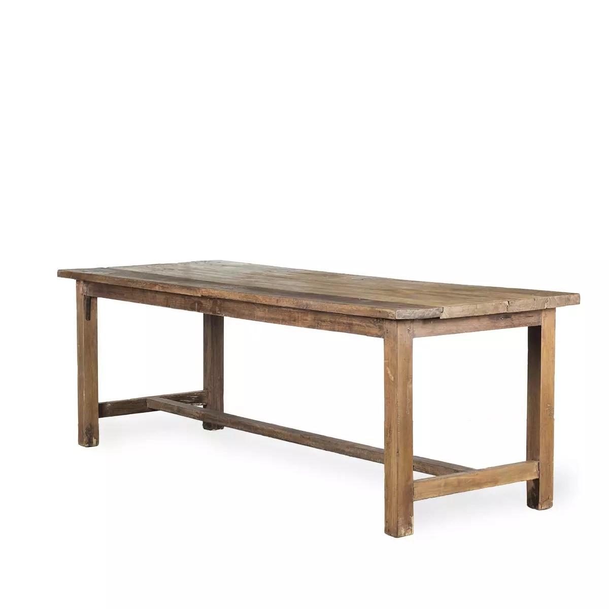 table antique de francisco segarra pour