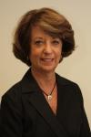 Susan Stanton : Board Member