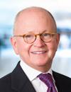 J. Michael Sigler : Board Member