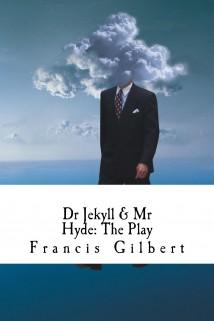 Jekyll cover2
