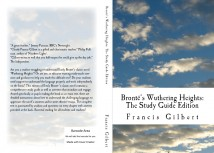 Createspace cover 1