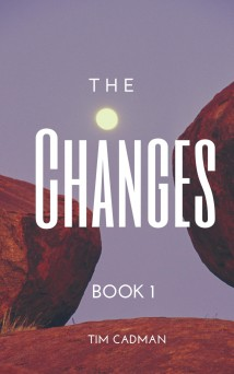 The_Changes_Cover_for_Kindle new cover1
