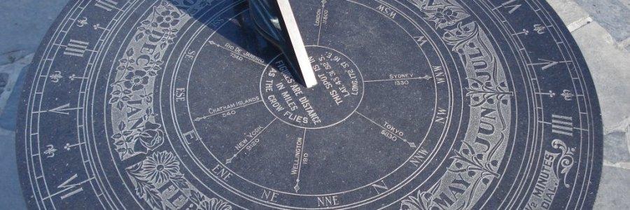 Kalendarium życia św. Franciszka