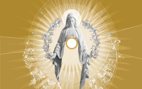 Światowe Centrum Modlitwy o Pokój