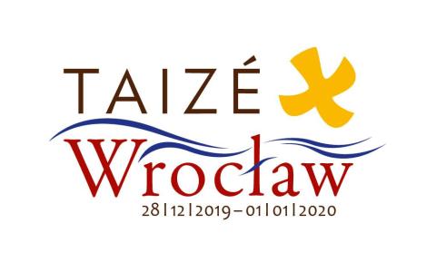 Taizé Wrocław