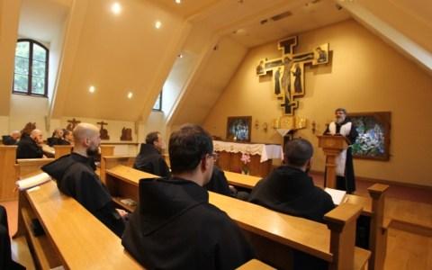 Seminarium w Krakowie zaprasza