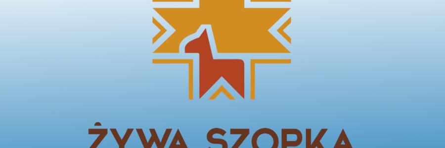 Żywa Szopka w Krakowie 2019