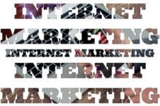 5 Online Marketing For Small Business Tips (1)