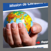 mission-a