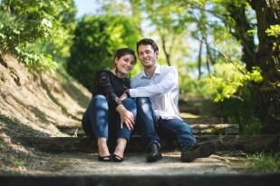 photographe agen portrait lifestyle famille 47