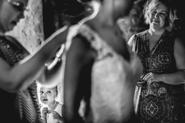 photographe agen mariage Franck Petit