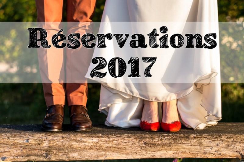 reservation-mariage-agen-2017