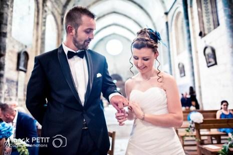 photographe-mariage-agen-AA2016-024