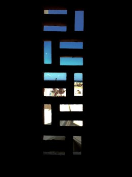 tetris-beach-copyright Franco-fausto-revelli
