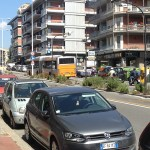 Corso e percorsi - Franco Boggero