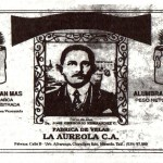 Il médico milagroso - Franco Boggero