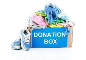 donation box2
