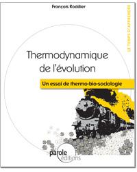 couv_thermodynamique