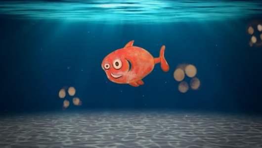 Capture_aquarium