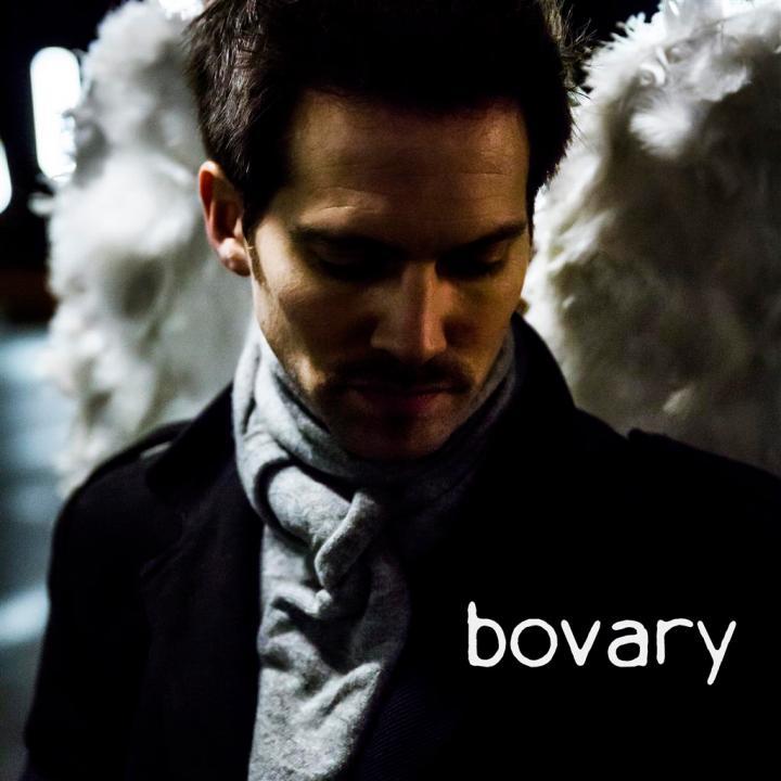 Pochette_bovary