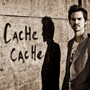 Pochette_cachecache